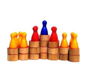 Las tendencias del liderazgo en la era post-digital
