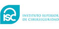 Instituto Superior de Ciberseguridad - ISC