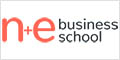 N+E Business School